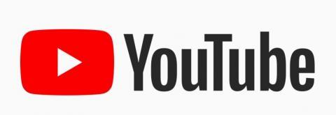 """YouTube Люкс-Дом 34 передача """"Общественная экспертиза"""""""