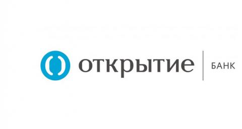"""Ипотека банк """"Открытие"""""""